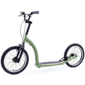 swiftyair-freestyle-scooter-army-green