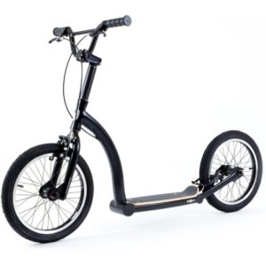swiftyair-freestyle-scooter-matt-black