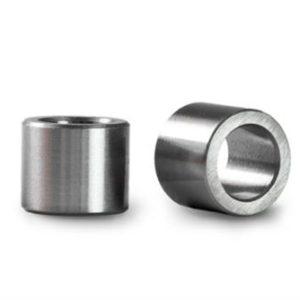 tilt-bearing-spacer
