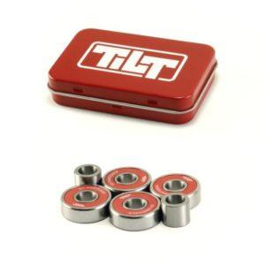 tilt-six-shooter-scooter-bearings