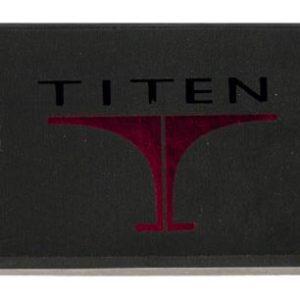 titen-swiss-bearings-red-4-pack