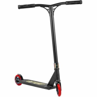 Complete Pro Stunt Scooters - MyProScooter