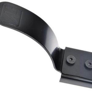 urbanartt-flex-brake