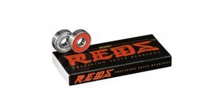 Best Pro Scooter Bearings
