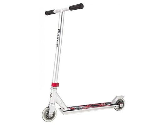 Best Razor Pro Scooter