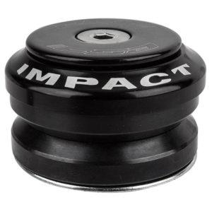 FSA Impact Headset