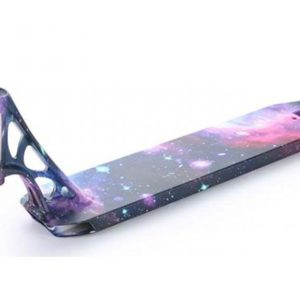 Fasen Brendon Smith Galaxy Deck
