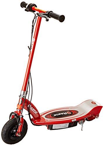 Red Razor E100