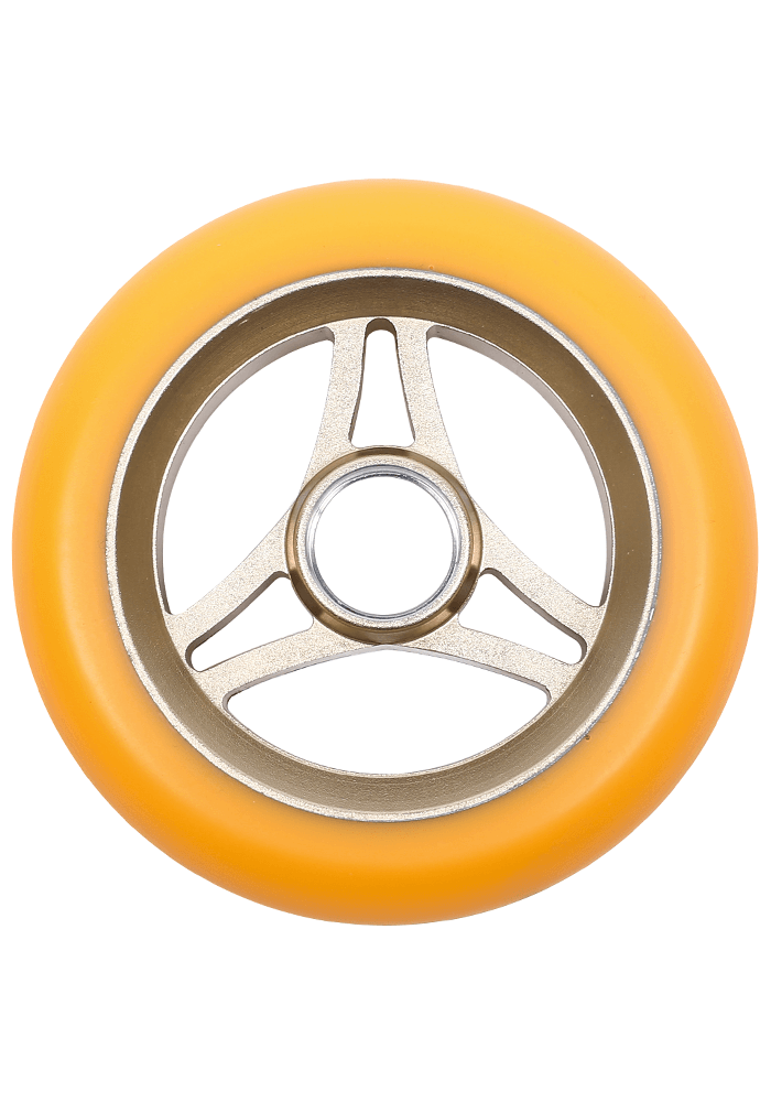 AZTEK Trilogy Wheels - 110mm