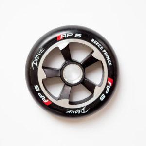 Drone RP5 Wheel - 110mm