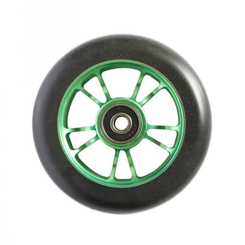Envy Colt Wheel - 100mm
