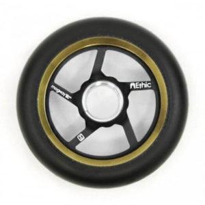 Ethic Mogway V2 Wheel - 110mm