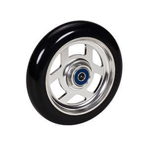 Phase Two Wheel - 125mm