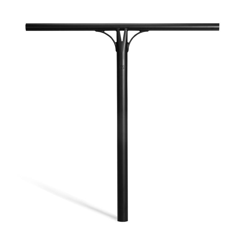 Urban Artt Primo V.2 Oversized T Bar