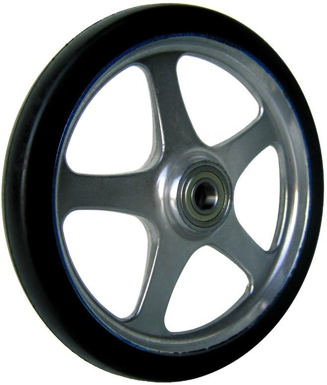Xootr Replacement Wheel - 180mm