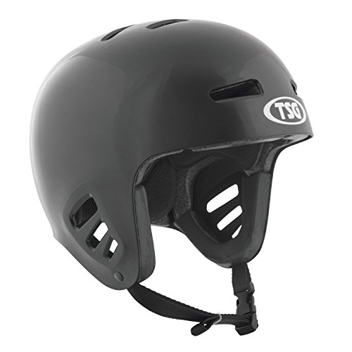 Best Helmets For Kids Scooter Skate Bike Helmet Reviews