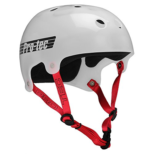 Best helmets for kids scooter skate bike helmet reviews for Best helmet for motor scooter
