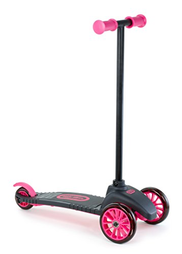 Perfect scoot toy for your little one from Little Tikes