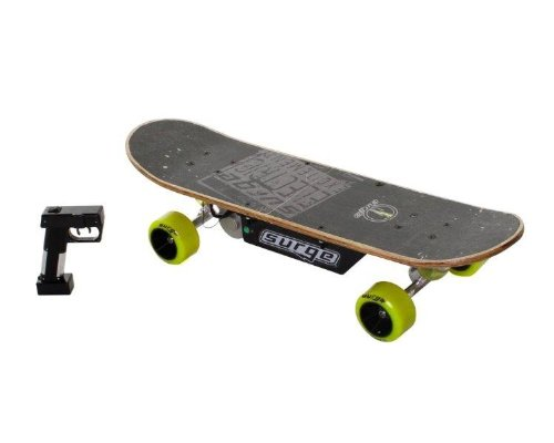 perfect electric skateboard for teens