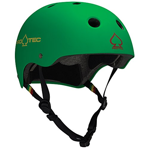 Protective helmet for your riders