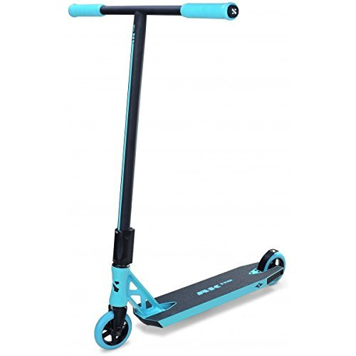 professional scooters for sale