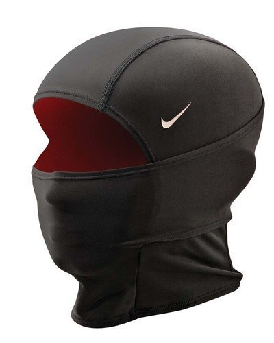 great Nike full face for outdoor sports