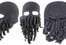 Top Rated Ski Masks For The Slopes