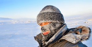 best ski masks for winters and outdoors