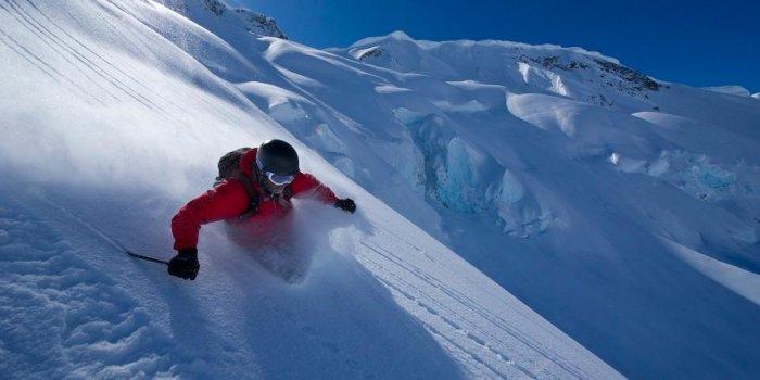 Top-6-Ski-&-Snowboard-Resorts-of-2017