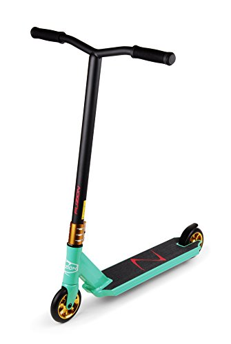 The 16 best pro scooters for kids teens 2018 review great value pro scooter for kids beginners aloadofball Images