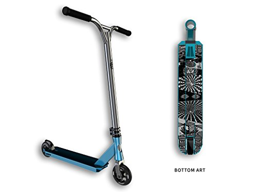 The 16 Best Pro Scooters For Kids Teens 2018 Review