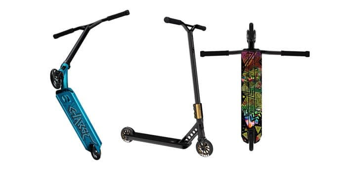 The 16 best pro scooters for kids teens 2018 review aloadofball Images