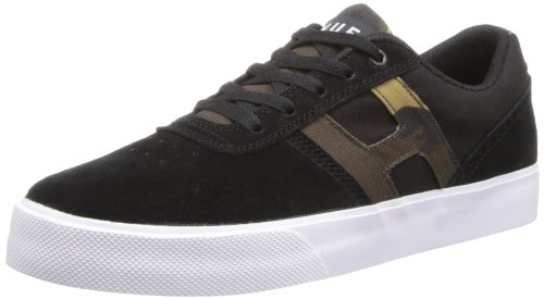 HUF Mens Choice