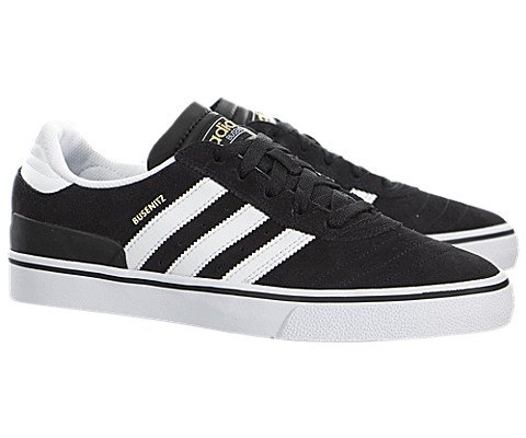 adidas Originals Mens Busenitz