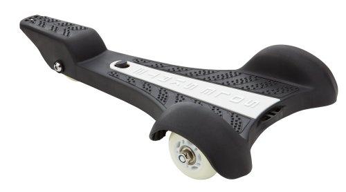 Razor Sole Skate