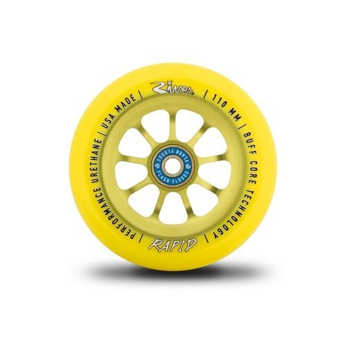River Rapid top best pro Wheels
