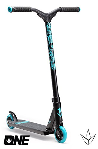 Envy One Pro Scooter
