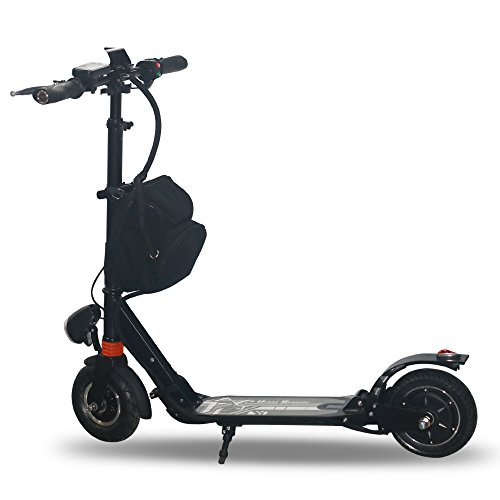 AGDA 350w Electrick Scooter