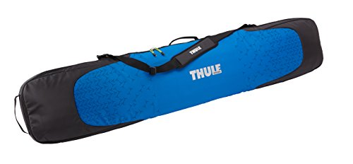 Thule RoundTrip Single