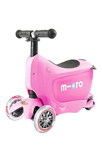 Micro-Mini-2-Go