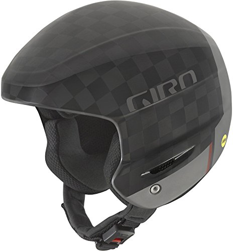Giro Advance MIPS