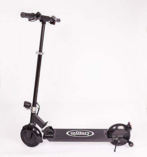the best electric scooter for adults 2018 review. Black Bedroom Furniture Sets. Home Design Ideas