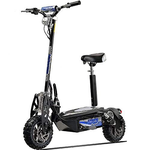 The Best Electric Scooter For Adults 2018 Review Myproscooter