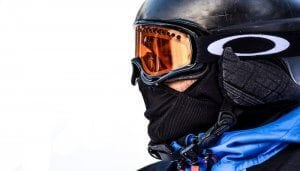 The Top 10 Rated Snowboard Helmets for Peak Protection