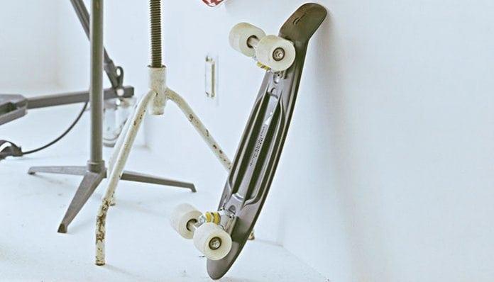 Are Electric Skateboards Safe?