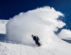 Are Ski and Snowboard Helmets the Same?