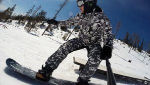 Best Snowboard Boots Review