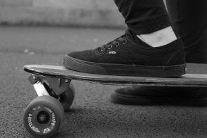 vans-skate-shoes