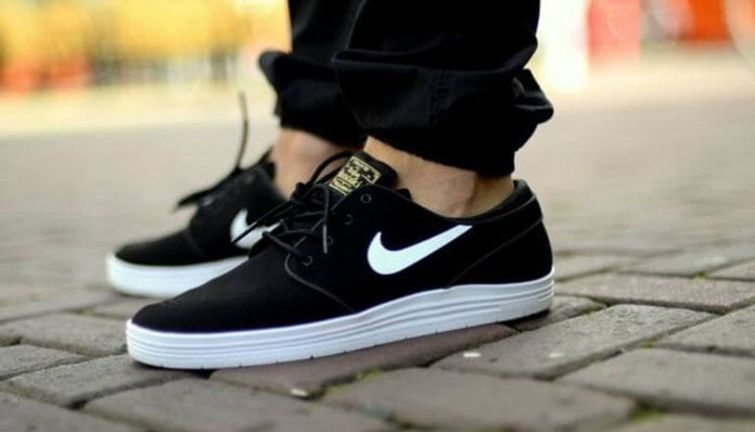 What are Skate Shoes?