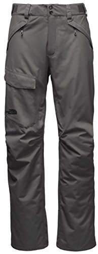 The North Face Freedom Insulated